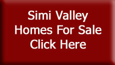 Simi Valley Homes for Sale