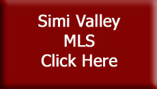 Simi Valley MLS - Click Here